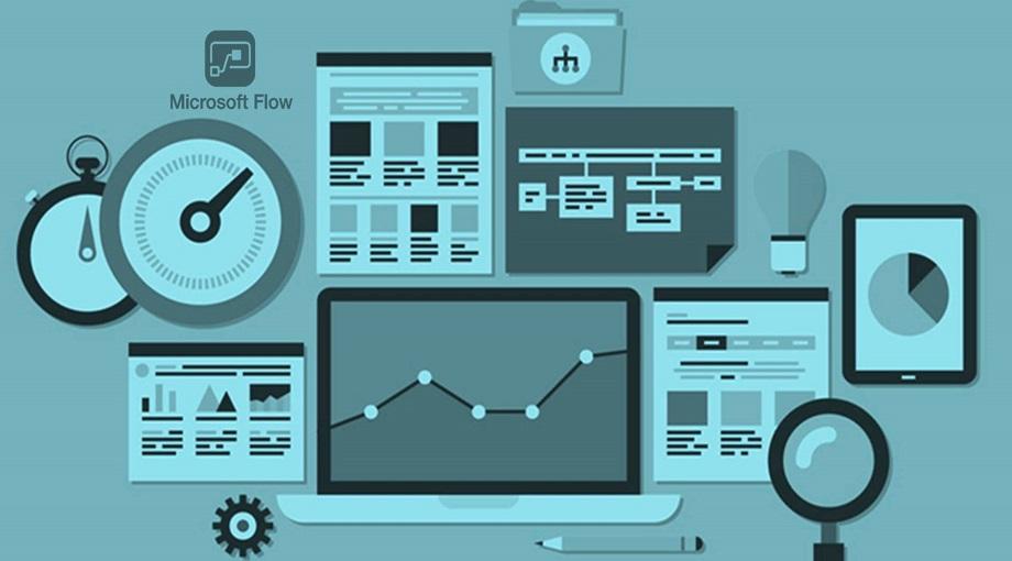 Microsoft Flow - Copy