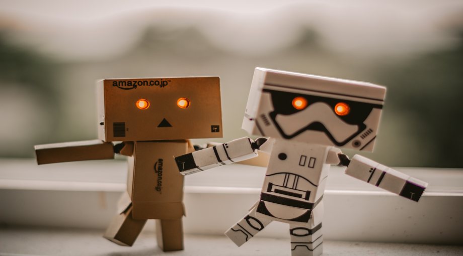 Microsoft Bots